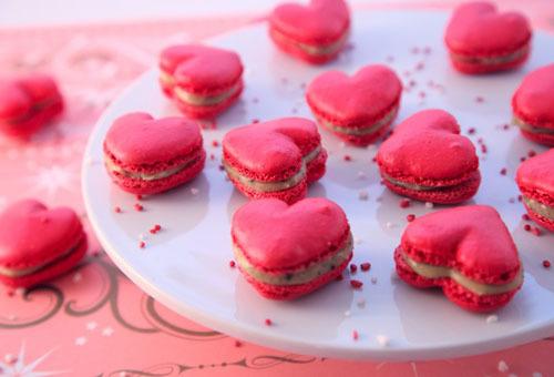 pinkhearts