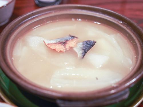 伸福寿司-3