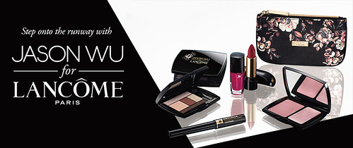 Lancome-Makeup-Collection-for-Fall-2014-promo