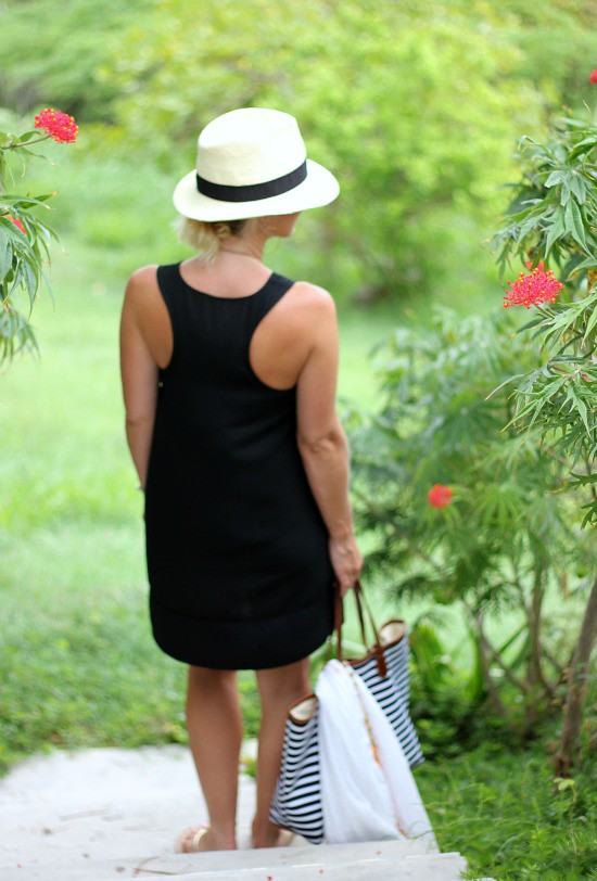 Hi Sugarplum | 1 Dress 3 Ways