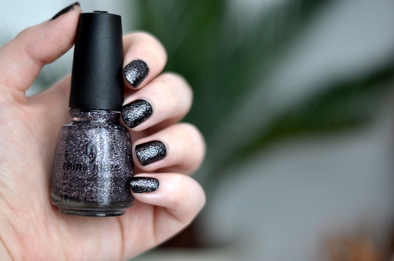 notd china glaze cg in the city nail polish rottenotter rotten otter blog