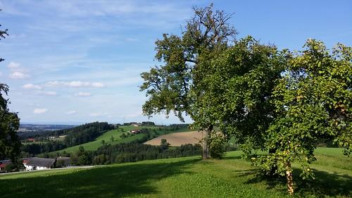 Aschach an der Steyr - Austria