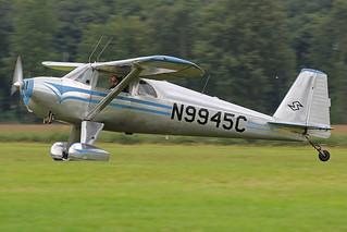 N9945C