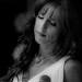 Kelly Rae Band  - The Music of Nashville