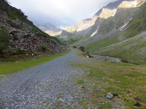 Lac de Badet 061