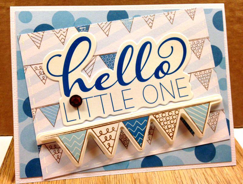 HelloLittleOneBlue2_09102014
