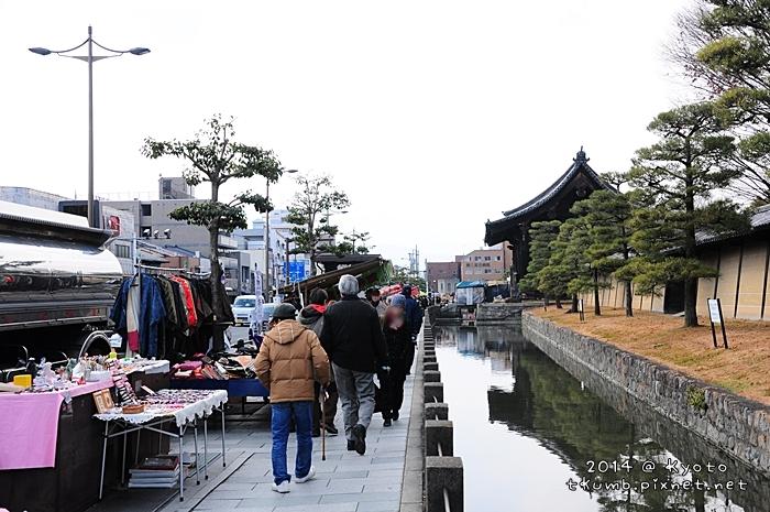 東寺弘法市 (2).jpg