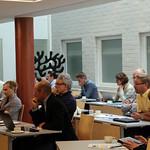 Ke, 25/06/2014 - 11:07 - Kesä 2014 SUM -valmennukset / Summer 2014 SUM -trainings
