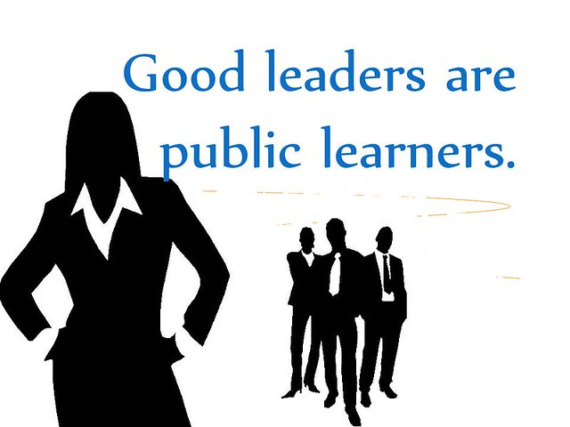 great education leaders A great leader takes people where they don't necessarily want to go, but ought to be – rosalynn carter, former first lady, usa  as we look ahead into the 21st century, leaders will be those who empower others – bill gates, co-founder of microsoft  leadership is the capacity to transform vision into reality.