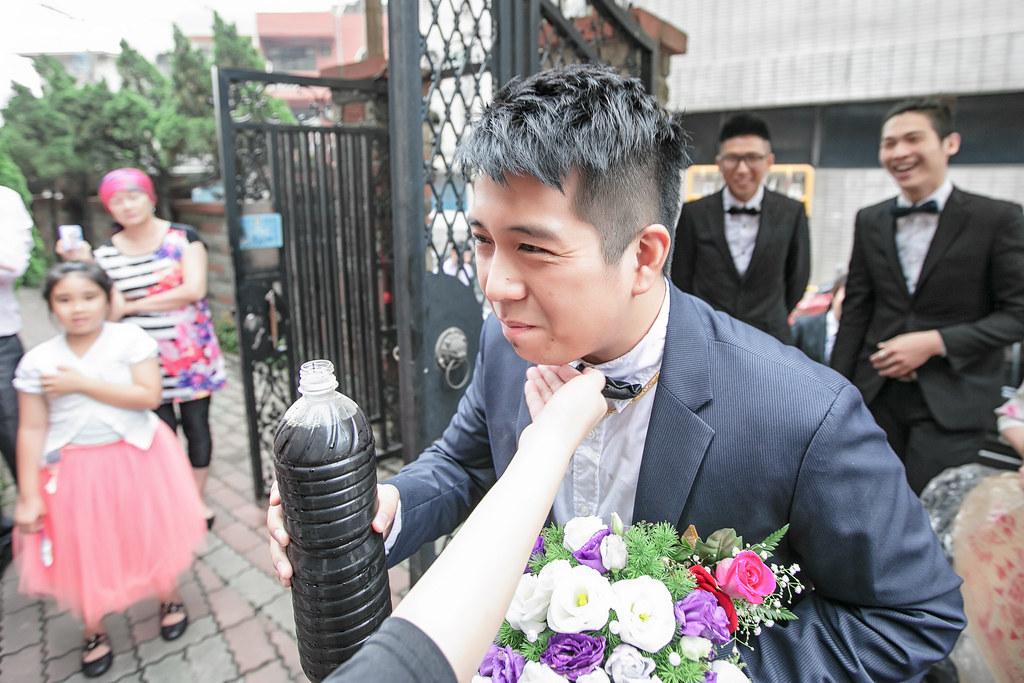 新竹婚攝推薦