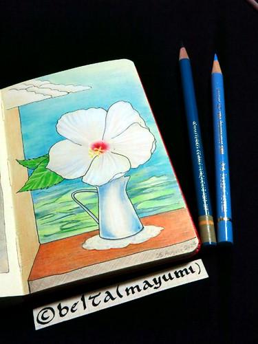 2014_08_25_flower_01_s