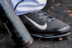 20140831_Hagerty-659