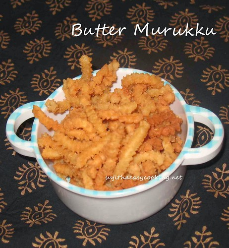 butter-murruku3