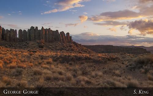 county river george washington desert grant feathers columbia sage gorge mesa sking5000