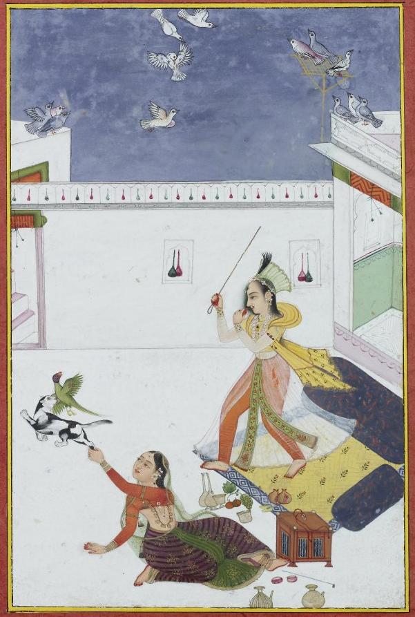 Rajput1