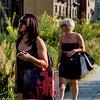 Highline 2