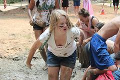 SH#2 Summer Camp 2014-70