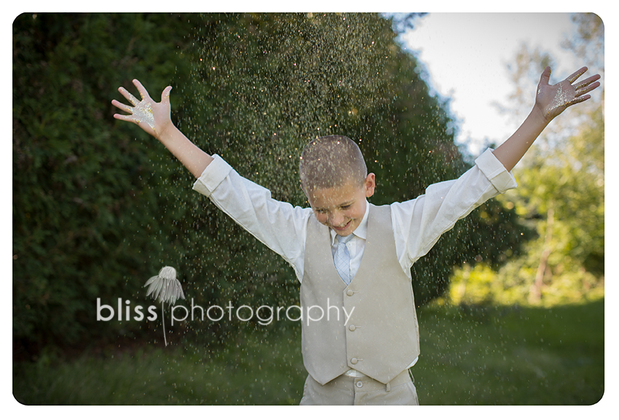 bliss photography-6551