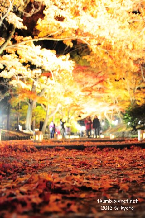 毘沙門堂夜間點燈 (16).jpg