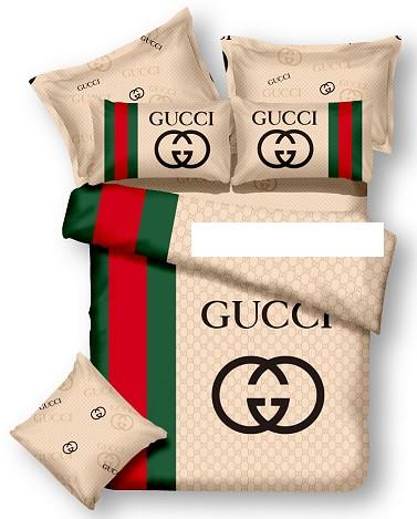 Gucci Bed Set Gu 11 Flickr Photo Sharing