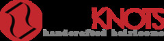 Rug Knots Logo