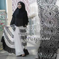 @310,bahan jersey+ceruty+lace,all size fit to xl ready bsok ya cuzzzz keep sista..