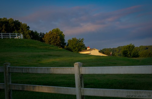 sky green nature clouds barn sunrise nikon pasture hdr lightroom photomatix