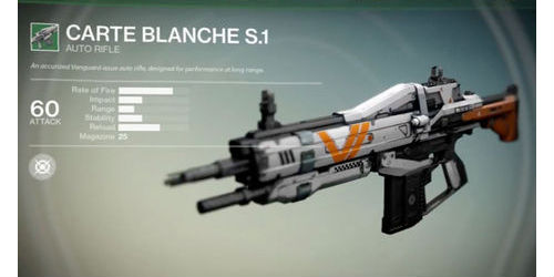 destiny-Carteblanche