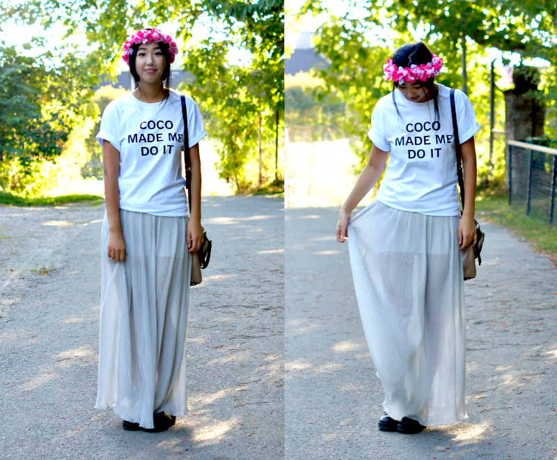 outfit 05.09.2014 2