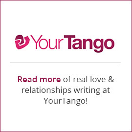 Real love and relationships at YourTango