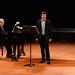 Guest Artist Recital_0057