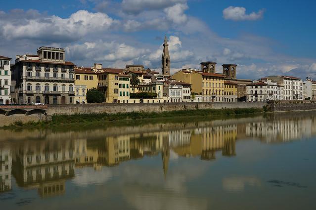 Italy-131.jpg