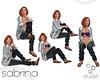 oOo sabrina_composite