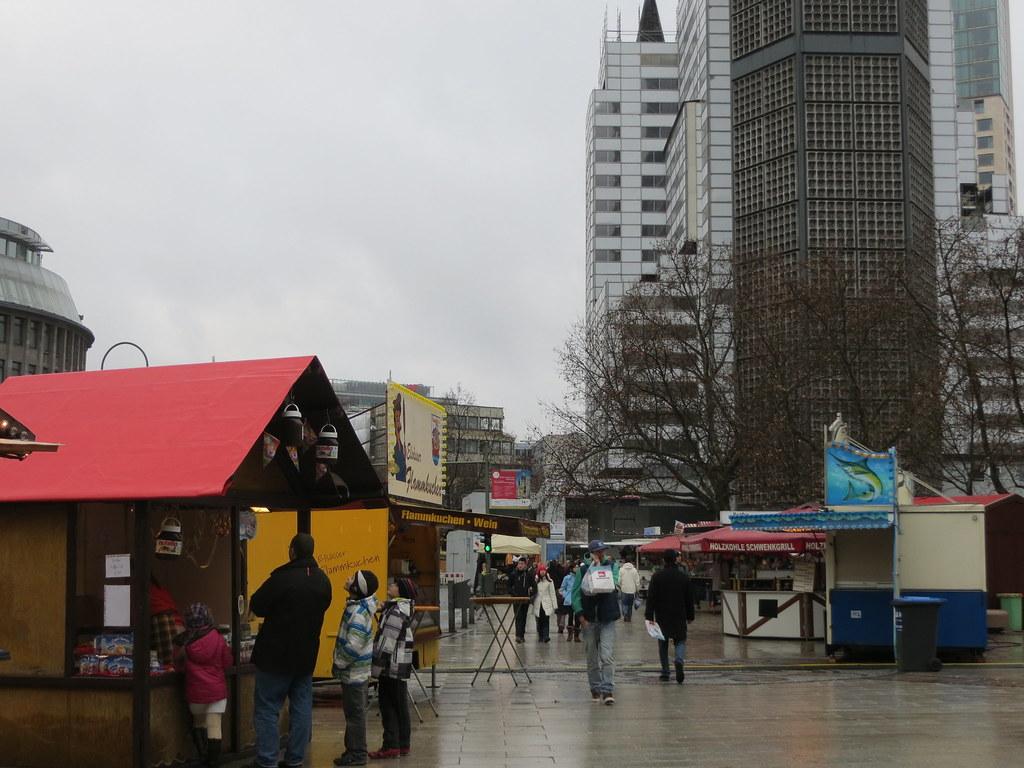 Berliini 294