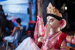Durga Puja | Bangalore
