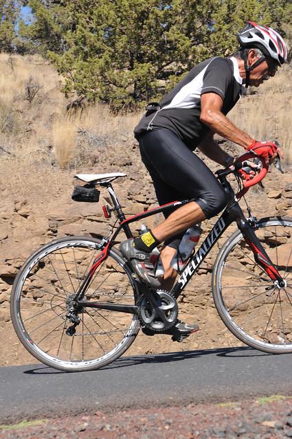 Cycle Oregon 2014 - Day 4-41