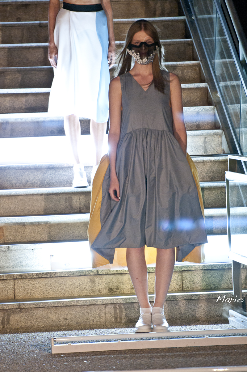 Desfile Sonia Carrasco MFShow SS15 01