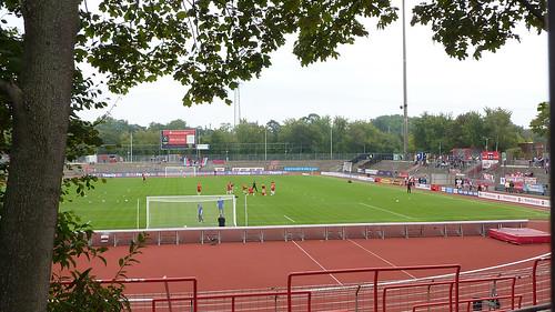 Südstadion