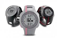 TEST: I levnější sporttestery změří srdeční frekvenci a zpestří běhání