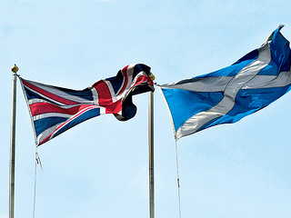 SCOTLAND-INDEPENDENCE/BUSINESSES
