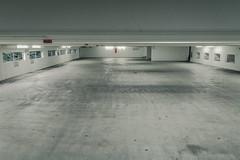 No Parking (II)