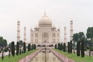 India_2003_Michael-Wong
