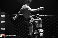striking combat sports, arm, individual sports, contact sport, sports, combat sport, muscle, strike, wrestler, black,