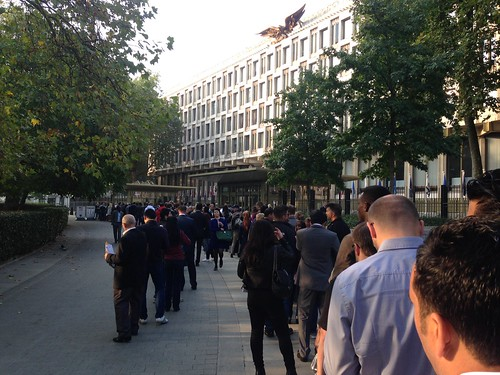 us embassy visa queue