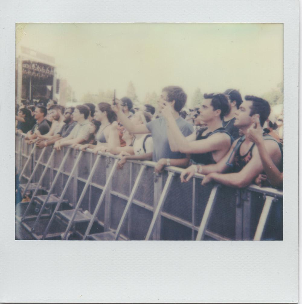 Polaroid---Crowd