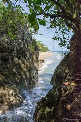Grand Laguna Beach - Dominican Republic