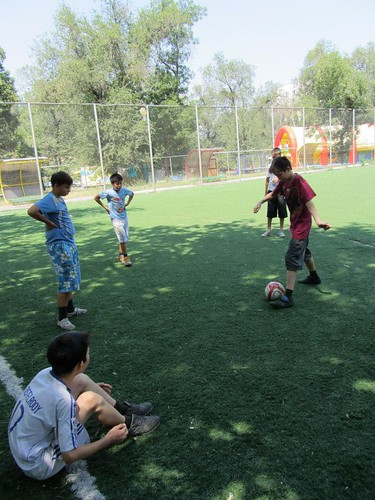 20120715futbol (56)