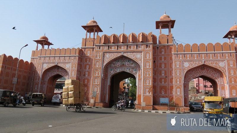 Jaipur India (16)