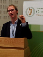 New Pic - Leinster House Conference (4)