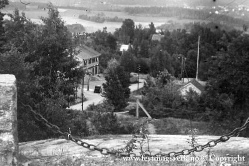 Nordstrand 1940-1945 (1994)